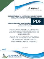 Dbc Anpp Consultoria Pajchanti