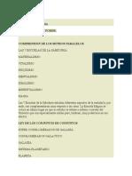 252871515-Magia-Blanca.docx