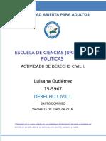 295693459-Tarea-2-de-Civil1-Luisana.docx