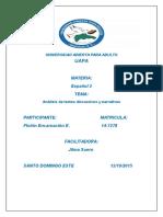 documents.mx_tarea-6-de-espanol-2.docx