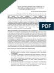 Plebiscito en Colombia