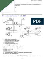 EBS Sistema Eletronico