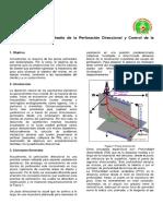 Guía Práctica de Perforación Direccional