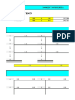 Copy of Mdm 16 Bays 3 Storey