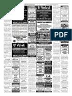 4cla0810.pdf