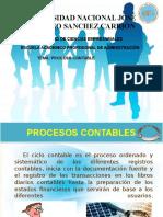 La Contabiidad.pptx