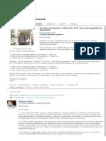 Nozzle momentum criteria for KODs.pdf