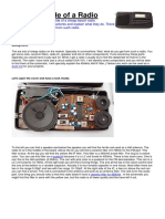 Explore inside a Radio.pdf