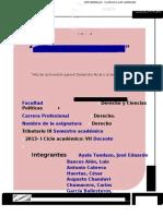 186865997-IMPUESTO-GENERAL-A-LAS-VENTAS-Dº-TRIBUTARIO-EDUARDO-AYALA-TANDAZO.docx