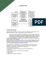 LA DIRECCION-1 (2).docx