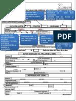 guia_registro_indautor-frente.pdf