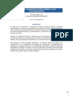 Consideraciones sobre morteros de cal.pdf
