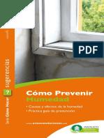 Arauco Sugerencias 01 Foll Web Prevenir Hum Apsa