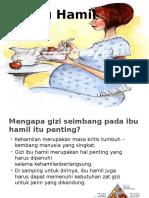 Gizi BUMIL Kipin.pdf