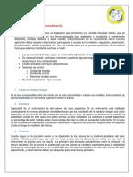 Terminología de instrumentación.pdf