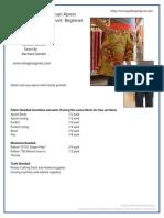 ArtisanApronProject.pdf