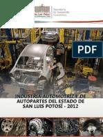 San_Luis_Potosi_Automotriz.pdf