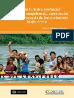 Fomento Turistico CONGOPE(1)
