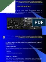 AUTOMATIZACION (1)