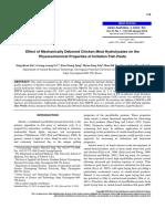 ajas-27-1-115-13.pdf