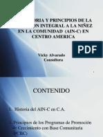 V.alvarado HistoriayPrincipiosAIN C