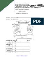 4odiagnostico2013-2014jromo05-130806191143-phpapp02