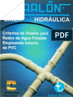 Manual Agua Potable PVC (1).pdf