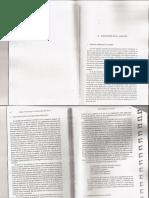 Teoria y practica de la construccion del texto.