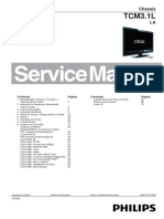 211214485-Philips-Chassis-Tcm3-1lla.pdf