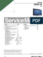 Philips+Chassis+Q528.1ELA.pdf
