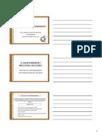 1 MANTENIMIENTO INDUSTRIAL MODERNO.pdf