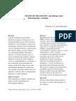 A ESPECIFICIDADE DO RELIGIOSO.pdf