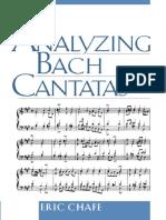 9217.Analyzing Bach Cantatas by Eric Chafe.pdf