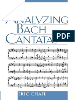 9217.Analyzing Bach Cantatas by Eric Chafe.pdf