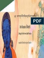 iba2012_ocean-of-merit_liturgy-for-7-limb-practice_complete.pdf
