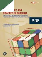 DESARROLLO Y USO DIDACTICO DEL GEOGEBRA .pdf