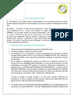 Simbología ISA.pdf
