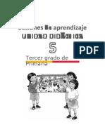 Documentos Primaria Sesiones Unidad05 TercerGrado Integrados Orientacion