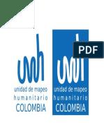 Logos de la UMH