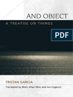 Tristan Garcia-Form and Object-Edinburg University Press Ltd (2014).pdf