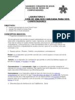 Lab Oratorio 5 Examen de Paquetes 2-7-1-1
