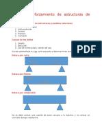 Curso de Reforzamiento de Estructuras de Concreto
