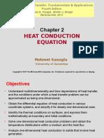 Heat 4e Chap02 Lecture
