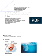 Chapter2 H2O Acid-bases