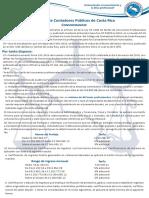 aviso-tarifas-CCPCR