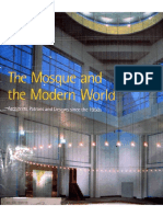 The Mosque and the Modern World Low