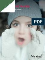 UE12MK03EN (web).pdf