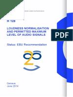 EBU R128.pdf