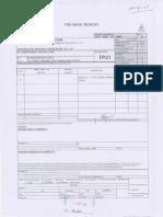 TP21 - BEC - DT - 0402 MAS for 11 KV chiller starter panel.pdf
