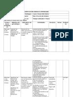 Planif de Orientación  8° Octubre.docx